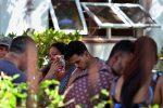 Incidente aereo a Cuba, si aggrava il bilancio: 110 i morti