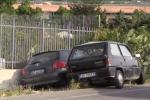 Incidente sulla Palermo-Agrigento, le immagini dal luogo dell'impatto