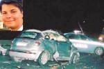 Morì dopo un incidente, assolti i due medici imputati ad Agrigento