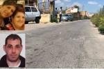 Madre e figlia investite e uccise a Palermo, il pirata della strada resta in carcere