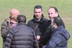 Akragas, si accelera per la cessione: l'iraniano Karimouee in arrivo in Sicilia