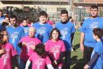 """""""La vita è una danza"""": un video di ragazzi disabili messinesi spopola sul web"""