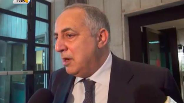 borse di studio, ersu, Roberto Lagalla, Sicilia, Economia