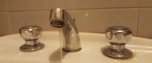 Lavori di manutenzione sulla condotta, Favara resta senz'acqua