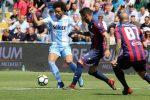 Serie A, la Lazio spreca il match point: sarà spareggio Champions contro l'Inter