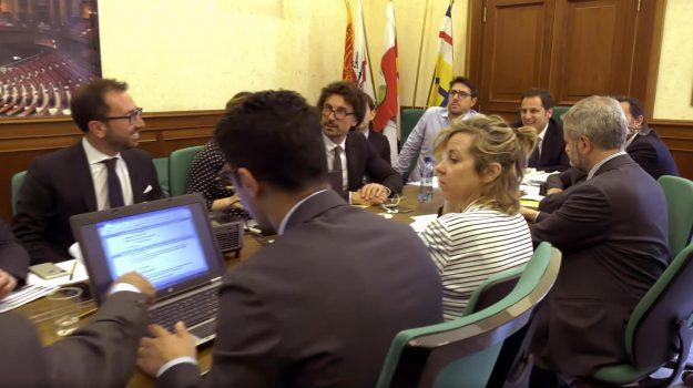 accordo lega m5s, nuovo governo, Sicilia, Politica