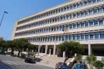 Libero Consorzio di Ragusa, assegnato a Unicredit il servizio di Tesoreria