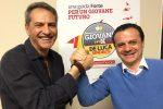 Comunali a Messina, l'attore Lorenzo Crespi non sarà candidato