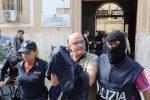 Palermo, gli affari della mafia alla Noce con pizzo e feste religiose: 10 arresti. La scalata del boss Musso e gli omaggi