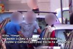 Palermo, la festa della parrocchia organizzata dalla mafia: blitz con 10 arresti alla Noce