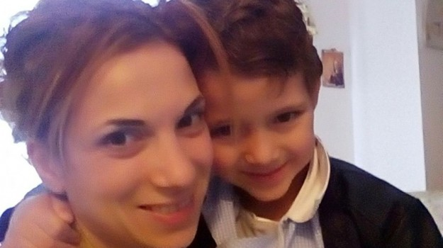 incidente santo stefano quisquina, Maria Stella Traina, Agrigento, Cronaca