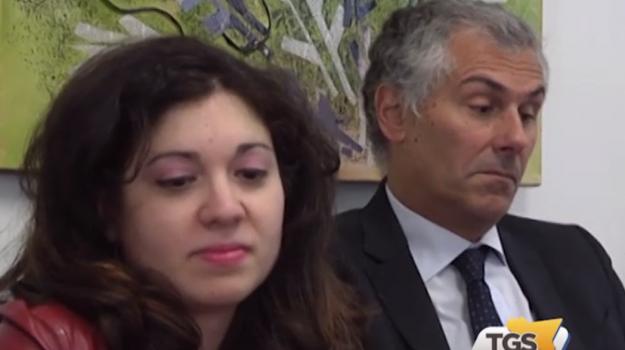 Leucemia diagnosticata in gravidanza, storia a lieto fine a Palermo