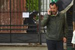 Governo, il Colle pronto ad altre consultazioni: Salvini chiede l'incarico