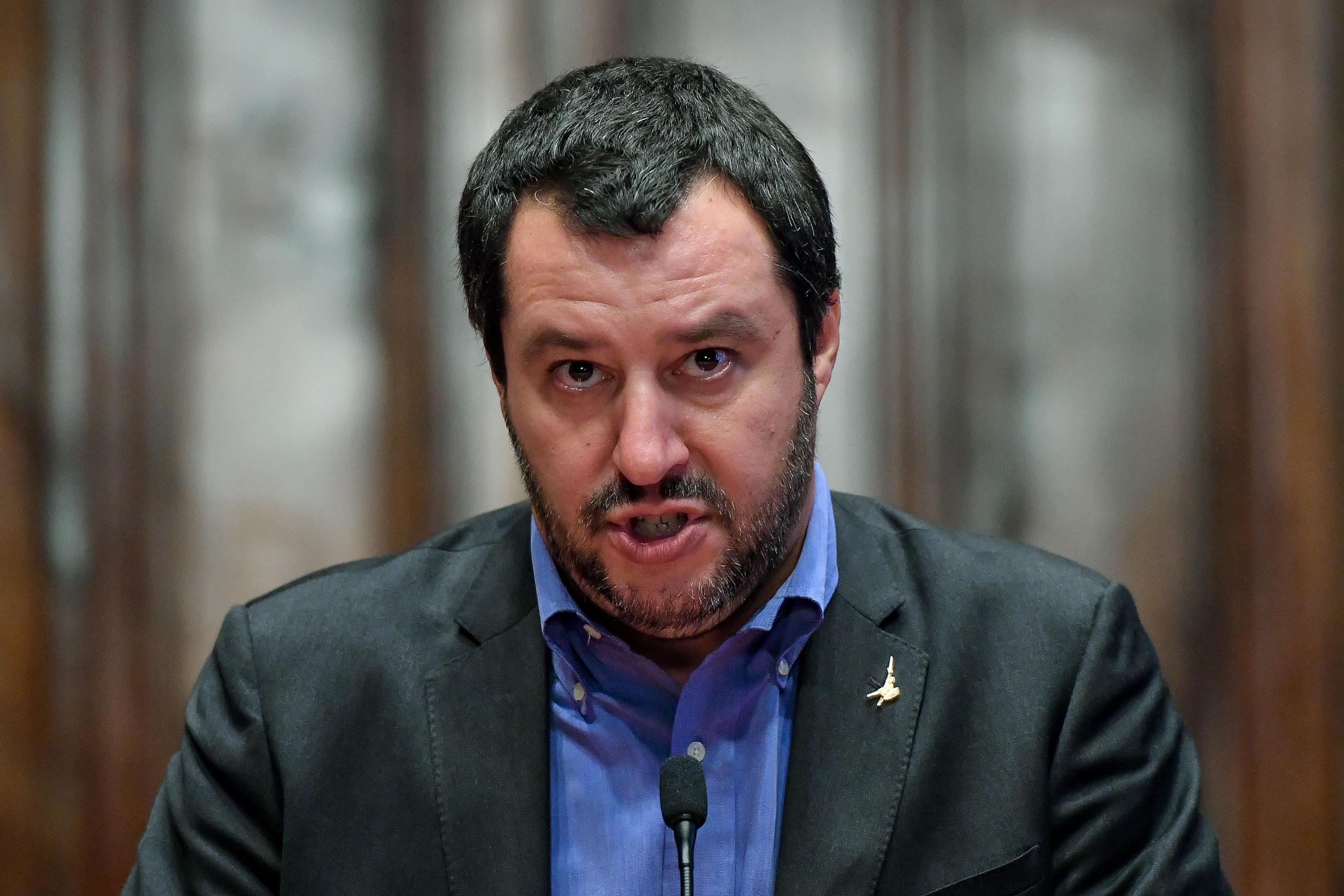 Cosa bisogna aspettarsi dalla risposta dell'Italia all'Ue sulla manovra