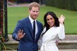 Nozze di Harry e Meghan, per la sposa un abito da 100 mila sterline