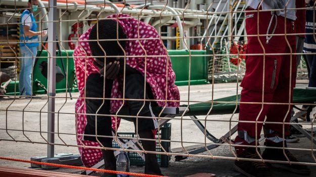 migranti libia, trafficanti libia, Sicilia, Mondo