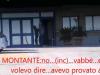 Dal colonnello dei carabinieri al finanziere e poliziotti: chi sono gli altri arrestati con Montante