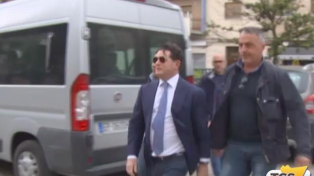 caso montante, msa asti, Antonello Montante, Sicilia, Economia