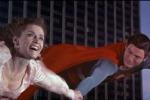 Le immagini del primo film del 1978