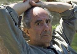 Si è spento in un ospedale di New York per insufficenza cardiaca. Nel 1998 vinse il premio Pulitzer.
