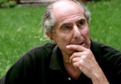 Le frasi più belle tratte dai libri dello scrittore americano che si è spento a 85 anni. E' lo scrittore più influente della letteratura contemporanea.