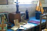 Una mostra racconta la storia dell'istituto padre Messina