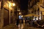 Sequestri e sanzioni nei locali della movida di Palermo: sequestrate due discoteche