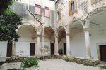 Il Museo di Cianciana sarà ristrutturato: la Regione dà i fondi