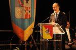 Anniversario dell'Autonomia, giunta ad Agrigento: sì alla storia della Sicilia e al dialetto a scuola