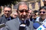 """Quote pesca, la Regione impugna decreto su tonno rosso. Musumeci: """"Sicilia penalizzata"""""""