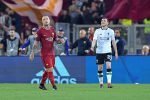 Champions, alla Roma non riesce la seconda impresa: vince 4-2, ma passa il Liverpool