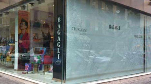 «Sono negozi della mafia»: scatta la maxi-confisca per Bagagli a Palermo