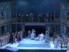 """A Palermo torna in scena l'opera """"Le nozze di Figaro"""""""
