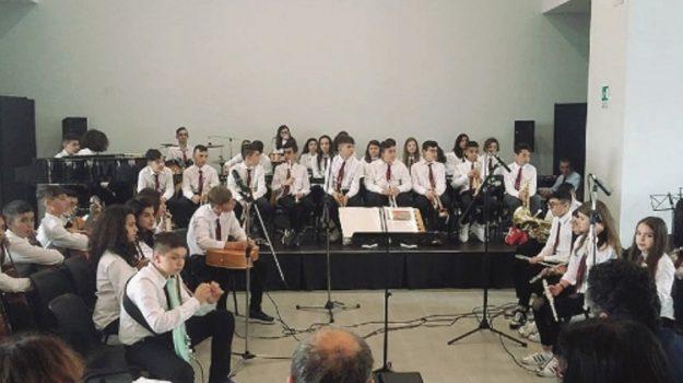 istituto san francesco gela, Caltanissetta, Cultura