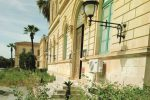 Ospedale Busacca di Scicli, gli infermieri: «Troppe le carenze»