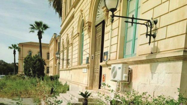 ospedale scicli, Ragusa, Cronaca