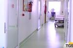 Ospedale dei Bambini a Palermo, niente risonanza magnetica: la protesta dei genitori