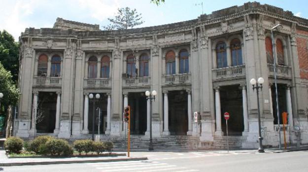 assostampa messina, Messina, Cronaca