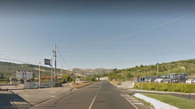anas, infrastrutture, Sicilia, Economia
