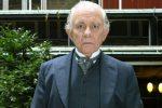 È morto l'attore Paolo Ferrari, aveva 89 anni