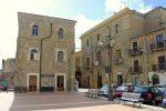 Troina, finanziamenti del 50% per la ristrutturazione di immobili nel centro storico
