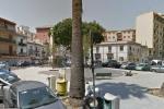 Piazza Noce, Palermo