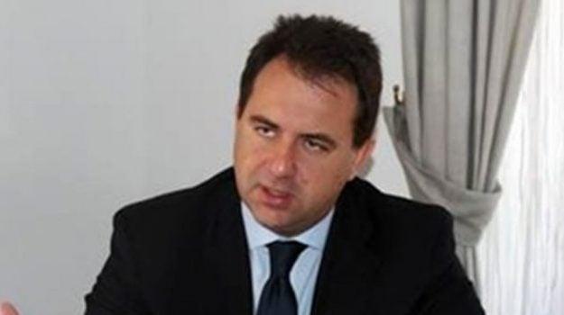 corruzione a siracusa, Piero Amara, Siracusa, Cronaca