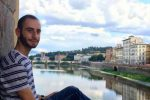 Incidente in moto a Londra, muore un giovane di 22 anni originario di San Cipirello