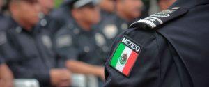 Terrore in Messico, sei donne rapite in un ristorante e uccise