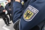 Mafia, arrestato in Germania presunto appartenente al clan catanese Scalisi: era latitante