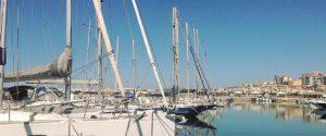 Sei milioni per potenziare il porto di Sciacca