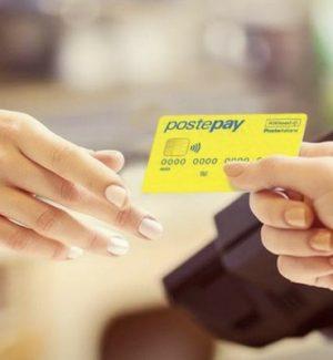 BancoPosta e Postepay, allarme per una truffa on line: una mail mette a rischio i conti