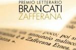 Zafferana Etnea, scelti i finalisti del Premio Brancati