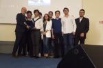 Premio Francese, diretta Facebook dal liceo Vittorio Emanuele II di Palermo